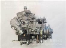 供应 康明斯KTA19发动机燃油泵  高压油泵/4306517