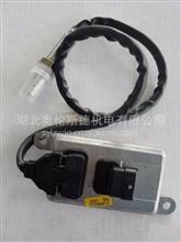 康明斯进口氮氧传感器  /2894940