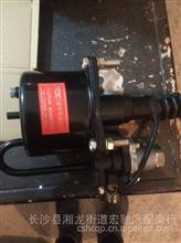 三菱五十铃泵车离合器助力器离合器分泵离合器总泵五十铃搅拌车/离合器分泵离合器总泵