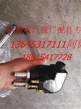 重汽豪沃A7燃油传感器/HOWO油量传感器豪沃油浮子WG9925550002/WG9925550002