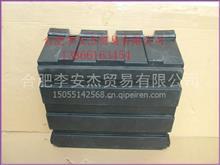东风天龙、天锦、大力神厂家配件蓄电池罩盖/37ZB1-03138