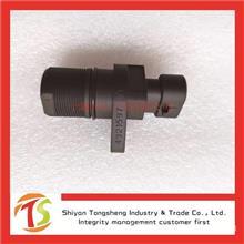 全国联保 东风康明斯ISL9.5发动机曲轴位置传感器总成/C2872279
