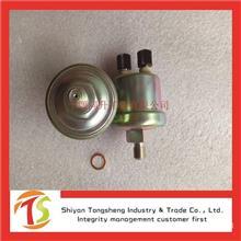 原装 东风康明斯发动机总成C4921517 4087991压力传感器/C4921744