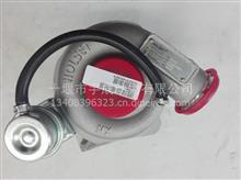 【3767998】适用于北汽福田康明斯ISF3.8 涡轮增压器 3774225/4309104 涡轮增压器 ISF3.8