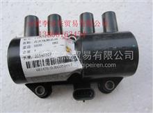 东风雷诺天然气专用配件 点火线圈总成/ 19005252