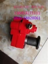 红岩金刚自卸车取力器总成QJ330Z/QJ330Z
