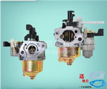 汽油机发电机化油器配件/1P651P68E43152154F168F170F173F