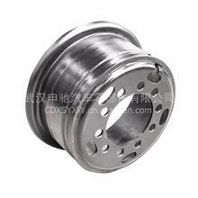 8.5-20型钢车轮/3101A52-011