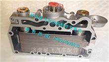 1013015A52D大柴道依茨发动机配件52D散热器总成/1013015A52D