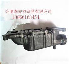 东风天龙、天锦、 东风大力神商用车厂家配件发动机后排气管/MH4E3