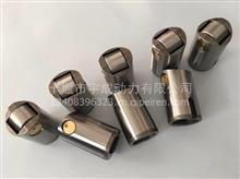 【6745-41-2100】适用于小松komatsu 6D114电喷 挺住 挺杆体/6745-41-2100 PC300-8 挺杆体
