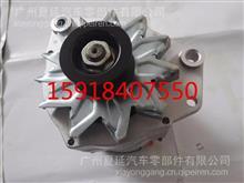 中国重汽亲人/潍柴动力/华菱重卡/WD615发电机博士款/612630060248