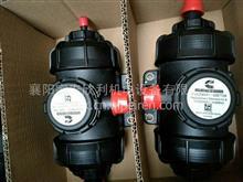 CV5204501/5288839进口空气预滤器/CV5204501/5288839