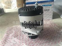 东风汽车原厂配件东风雷诺发动机发电机   / D5010480575