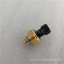 康明斯QSB5.9发动机进气压力传感器4921497大力神机油压力传感器/4921497