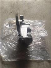 东风商用车原厂配件东风雷诺发动机机油泵总成  / D5010477184