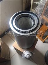 东风商用车原厂配件东风雷诺发动机空滤滤芯/  A660-020030