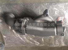 东风原厂配件东风雷诺发动机水泵带堵塞总成含O型圈修理包  /D5600222003-HJ