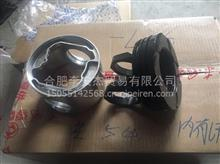 东风原厂配件东风雷诺发动机活塞分体/D5010433123