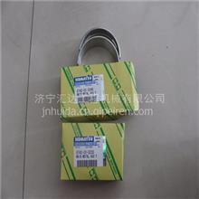 日本挖机配件小松PC300-7大瓦小瓦止推瓦/6742-21-8500