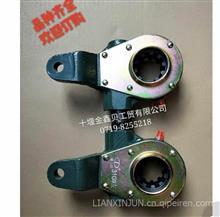 东风汽车系列各种型号调整臂3551NA-004/003/3551NA-004/003