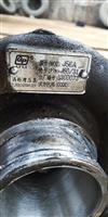 朝柴增压器/J56A  J60/31