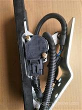 宁波高发电子油门踏板适用金龙东风等客车货车/GFS003一4DEF1一312YC