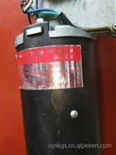 东兴雨刮电机120W24V适用东风超龙客车/ZD2832