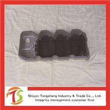 供应 东风康明斯发动机配件气阀室罩C3967773 /C3967772