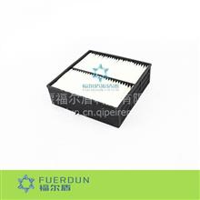 福尔盾  油水分离器  04030 FS19803/04030 FS19803