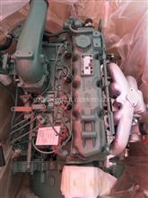 锡柴4DF2发动机总成/CA4DF2
