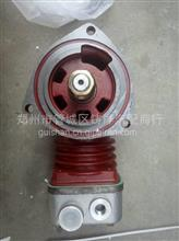 潍柴 WD10G工程机械空压机/612600130496/612600130496