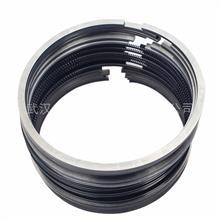 柴油机活塞环组-DFL073114/DFL073114/DFL294114/DFL1919140