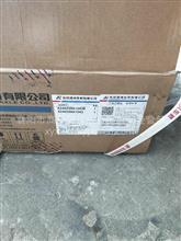 东风凯普特C390车原厂德纳RA02F盆角齿。13100771936/RA02F