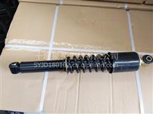 优势供应东风天龙前后悬弹簧减震器总成/5001150-C0302