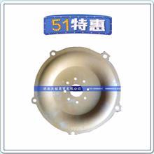 玉柴 J3A00-1113C51 混合器膜片J3A00-1113C51