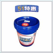 潍柴新版ci-420w-50CI20W-50