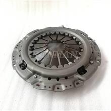 康明斯ISF离合器压盘1106116100002福田欧马可奥铃离合器从动盘/1106116100002