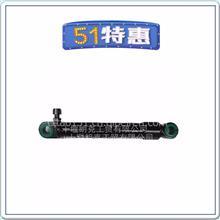 东风天锦华神御虎T5三环昊龙原厂驾驶室液压顶举升翻转油缸5003011-C1103