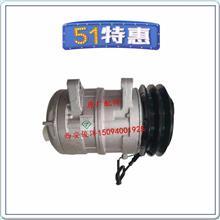 东风天龙康明斯压缩机8104010-C0101/C4932682