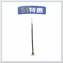 【3969999】东风天龙康明斯机油标尺及管总成3969999