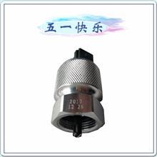 唐骏欧铃T1原厂里程表路马表传感器106038020001/106038020001