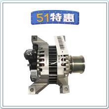 东风原装康明斯ISZ发电机C2874453 JFZ2818特价促销JFZ2818 C2874453