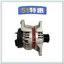 北京佩特莱原装欧三ISDe发电机 AVi136 A101特价促销C4935821 AVi136 A101