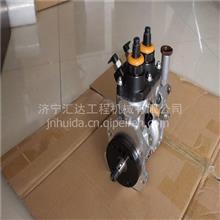 小松PC300-7燃油箱/207-04-71111