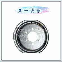 福田小卡之星轮辋钢圈BJ1022/600-15BJ1022/600-15