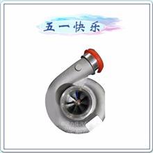 批发零售K29 TBD234V8江雁原厂涡轮增压器7234.056.055.6