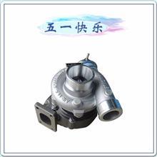 厂家直销原厂康跃江淮帅玲纳威斯达1118010FA130M0JK055M000