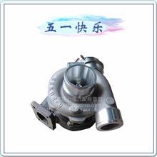 厂家直销 FA130 江淮帅玲国三 国四 JK55 X8002-09-1WEIFU-FA130