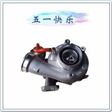 厂家直销道依茨S200G 0429 3053KZ涡轮增压器04293053KZ